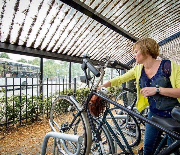 brabant-mobiliteitsnetwerk-sf78-359