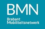 Brabant Mobiliteitsnetwerk
